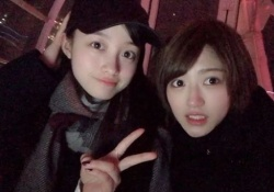 【激震】桜井玲香ちゃん、嫉妬してる・・・・・?!