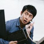 【!?】ワイ大手企業技術職、中小勤務の技術者のスキルに恐れおののく・・・なんであいつらなんでもできるんや?
