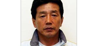 日本レスリング協会副会長の高田、藤波選手が毎月貰う強化費10万円のうち4万円をピンハネしていた