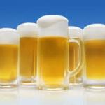 おまえらどんなビールが好き?