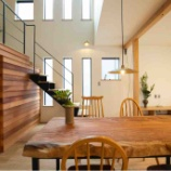 『注文住宅の仕様と掛かった費用を大公開』の画像