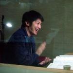 長井秀和氏、清水富美加さんに創価学会への改宗を勧める!
