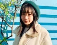 【画像あり】YOASOBIのボーカルの女の子かわいいwwwwwwwwwwwww
