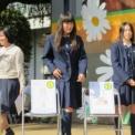 2014年 第46回相模女子大学相生祭 その66(学園キャラクター紹介の7)