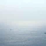 『海の見える神社』の画像