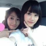 『【乃木坂46】生ちゃんとキャプのユニットって見てみたくないか??』の画像