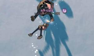 黒いカバンなんてなかったんだヽ(`Д´)ノ
