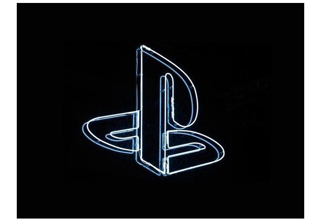 PS5ロード早すぎwwwwwww