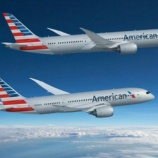 『【AAL】S&P500構成銘柄、アメリカン・エアーラインズ・グループは米国大手航空会社。航空会社への投資は慎重に!』の画像
