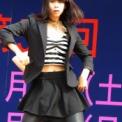 2014年 第50回湘南工科大学 松稜祭 ダンスパフォーマンス その42