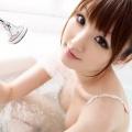 【閲覧】 #かわいい女の子 ちゃんの動画など【注意】