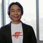 """宮本茂、国から""""文化功労者""""に認定される。ビデオゲーム業界初。海外「遅すぎる」「国際的に与えた影響は非常に大きい」「日本のウォルト・ディズニー」"""