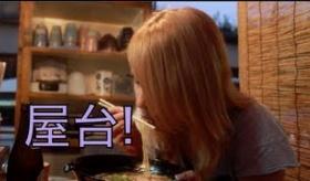 【日本の店】      福岡の屋台 を食べ歩きしてみた。   海外の反応