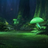 『【ポケモン剣盾】ガラルポニータ!?虹色のたてがみ…聞き覚えある鳴き声…謎の新ポケモン、ポケモンライブカメラに』の画像