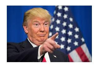 【もっとやれ】トランプ大統領、韓国を大批判wwwww