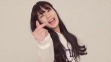 キム・ドアがファッションブランド「SPAO」の動画に登場!!【他2ネタ】
