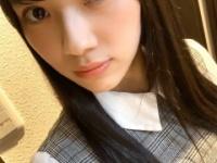 【日向坂46】KAWADAさんとまりぃの見分け方wwwwwwwwwwww