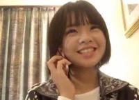 「AKB48の明日よろしく」6/19のメンバーは濵松里緒菜!【宮里莉羅→濵松里緒菜】