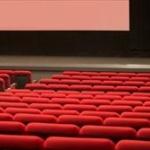 【悲報】「二ノ国」の映画、「ドラクエユアストーリー」より酷かったwww