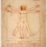『ダ・ヴィンチ2:死後500年目のDNA鑑定』の画像