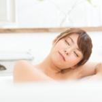 家のお風呂の浴槽のお湯って何日起きに交換してる?