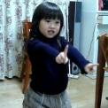 【萌死注意】 女の子の手遊びがカワイ過ぎてヤバイ動画集