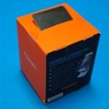 『Spigenのスマホスタンド(プレミアム アルミニウム製 ドック S310)が、3190円でセールだったので買ってみた。レビューする。』の画像