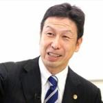 【衝撃】新潟・米山知事が出会い系で若い女性と知り合った結果wwwwwwwwww