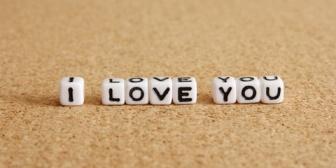 【愛してる】10年ぐらいのレスが解消となってから3回目ぐらいの時、俺「愛してる」 嫁「うそばっかり!!」 俺(えぇぇぇぇ・・・ドウイウコト???)→