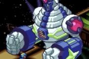 【ゲーム】ロックマンエグゼ4、周回システムさえなければ良作だった説