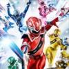 『スーパー戦隊シリーズの最新作に杉田智和、中村悠一、鈴村健一、水瀬いのりら声の出演』の画像