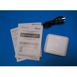 『ラトックシステムのWi-Fi SDカードリーダー REX-WIFISD2 5GHz対応を買ったのでSG的にレビューする。』の画像
