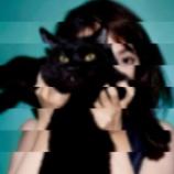 『【動画】ラビリンス』の画像