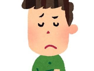悩みや愚痴を日常的にさらけ出せる友人の返答が変わってきた。アドラーの嫌われる勇気の影響?