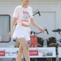 第21回湘南祭2014 その54(湘南ガールコンテスト2014Tシャツと水着・4番)