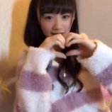 『[インスタ] 音嶋莉沙ちゃんのTikTok動画(12月30日更新)【=LOVE(イコールラブ)、イコラブ】』の画像