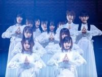 櫻坂46デビュー曲、12月9日発売 ←これwwwwwww