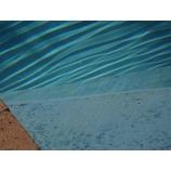 『その、プール。』の画像