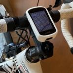 自転車で痩せぬオタクブログ