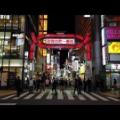 【東京コロナ】特定班始動?誰かのお誕生日パーティーでクラスター。これまでに7人感染。新宿の誕生会に若者~90代まで参加?クラブか?