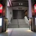 【宝塚】月組 博多座公演『川霧の橋』『Dream Chaser -新たな夢へ-』開幕!