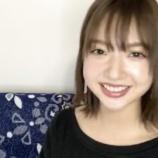 『【乃木坂46】初のケース・・・『のぎおび⊿』明日、明後日がまさかの・・・!!!!』の画像