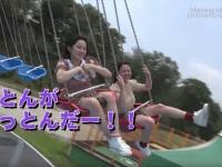MORNING MUSUME。'18 DVD MAGAZINE Vol.112 CM動画キタ━━━━(゚∀゚)━━━━!!