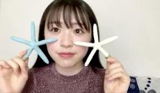 【乃木坂46】渡辺みり愛が『のぎおび⊿』で魅せた可愛い表情まとめ!