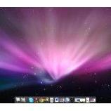 『使いやすいデスクトップパソコンへと変えてみた』の画像