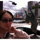 『神山町photoなど。』の画像
