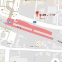 明日の富士山レイキ、会場 告知間違い!ご参加の方、ご確認をお願いします!