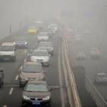 中国「大気汚染は日本の火力発電や日系企業のせいでもあるだろ!誠意見せて協力しろ!」
