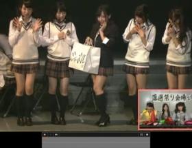 【悲報】NMB48山田菜々がシャネルの高級バック購入