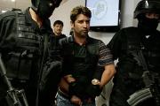 900人殺害容疑で逮捕=殺し屋組織のリーダー -メキシコ-